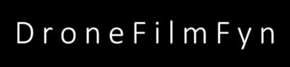 DroneFilmFyn